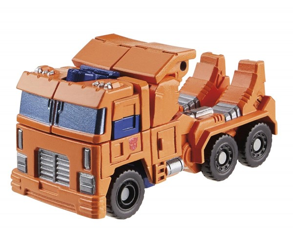 TRANSFORMERS-GENERATIONS-LEGENDS-HUFFER-vehicle