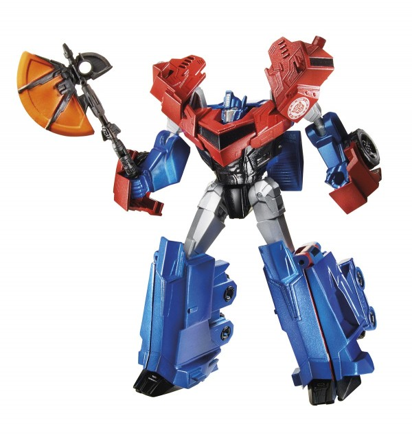 TRANSFORMERS-ROBOTS-IN-DISGUISE-WARRIORS-OPTIMUS-PRIME-copy