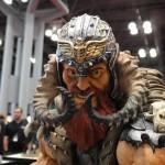 arh viking nycc