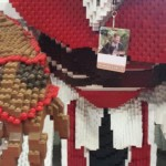 #NYCC : Assassin's Creed à l'honneur chez Mega Bloks
