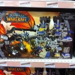 Bon Plan : Opération Mega Bloks Wow et Schtroumpfs chez Auchan