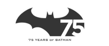 batman75ans