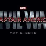 #Marvel : les prochains films annoncés !