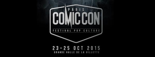 comicconparis2015