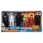 Star Wars Rebels, du nouveau sur le Disney Store