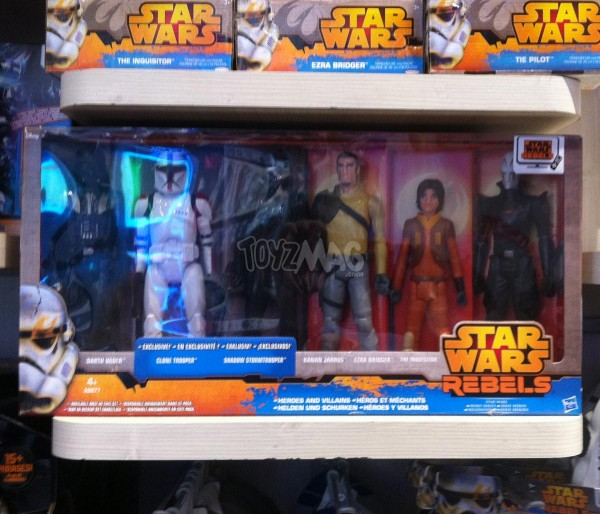 disneystore-rebel5pack