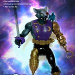 eon quest figurines kickstarter 3