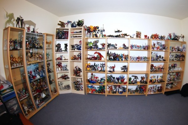 fury-tf collection