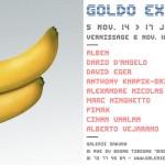 Goldo Expo, une exposition dédiée à Goldorak