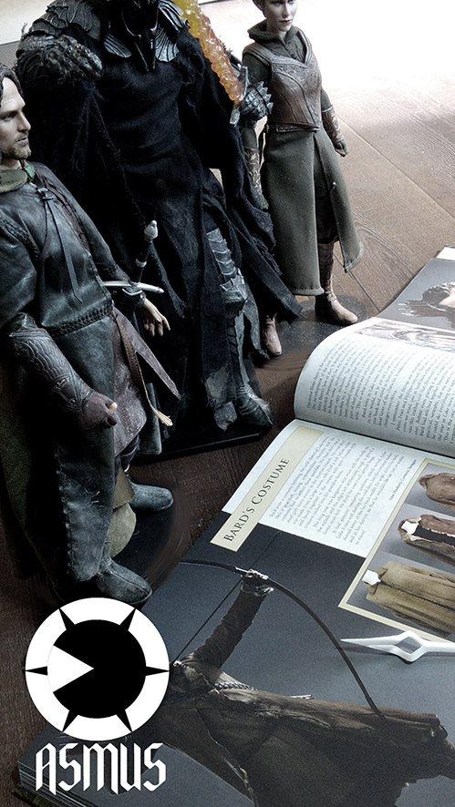 hobbit asmus toys teaser