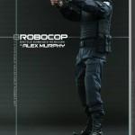 hot toys robocop murphy 2