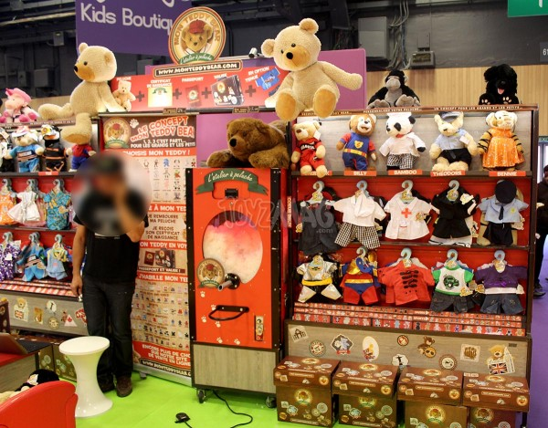 kidexpo-teddybear01