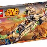 lego star wars 2015 (1)