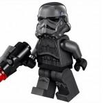lego star wars 2015 (10)