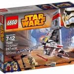 lego star wars 2015 (14)