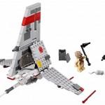 lego star wars 2015 (15)