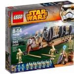 lego star wars 2015 (17)