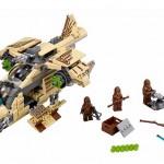 lego star wars 2015 (2)