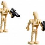 lego star wars 2015 (20)