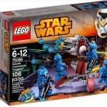 lego star wars 2015 (22)