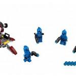 lego star wars 2015 (23)