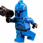 lego star wars 2015 (25)