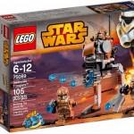 lego star wars 2015 (26)