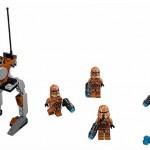 lego star wars 2015 (27)