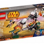 lego star wars 2015 (3)