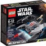 lego star wars 2015 (30)