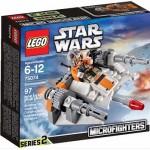 lego star wars 2015 (32)