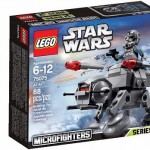 lego star wars 2015 (34)
