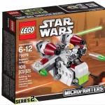 lego star wars 2015 (36)