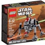 lego star wars 2015 (38)