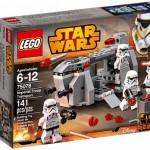 lego star wars 2015 (39)
