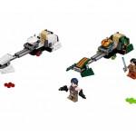 lego star wars 2015 (4)