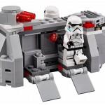 lego star wars 2015 (41)