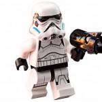 lego star wars 2015 (42)