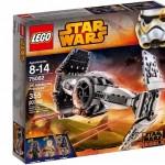 lego star wars 2015 (43)