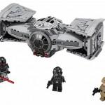 lego star wars 2015 (44)