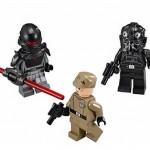 lego star wars 2015 (45)