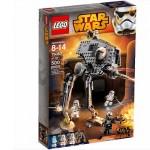 lego star wars 2015 (46)