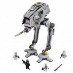 lego star wars 2015 (47)