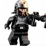 lego star wars 2015 (49)