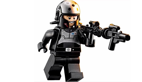 rogue helicopter pilot with Lego Star Wars Les Sets 2015 En Images on Lego Star Wars Les Sets 2015 En Images together with Jim Hopper furthermore Viewtopic also 3005 4553 together with Democrats And Liberals Hate America.