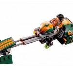 lego star wars 2015 (5)