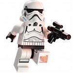 lego star wars 2015 (50)