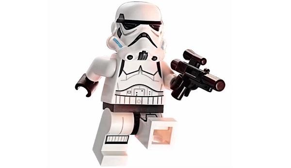 ToyzMag.com » LEGO Star Wars : les sets 2015 en images