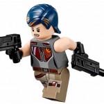 lego star wars 2015 (7)