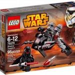 lego star wars 2015 (8)
